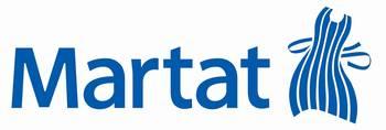 Marttakerhon logo
