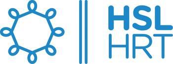 HSL Logo.