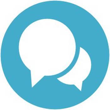 Nuortenideat.fi-logo.
