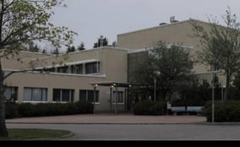 Lintumetsän koulu