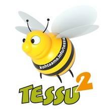 TESSU-projekti