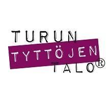 Turun Tyttöjen Talo