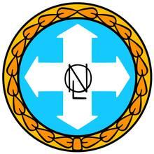 Ortodoksisten nuorten liitto ONL ry