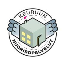 Keuruun kunta / nuorisopalvelut