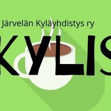 Kylis/Järvelän Kyläyhdistys ry