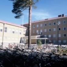 Hämeenlinnan yhteiskoulun oppilaskunta
