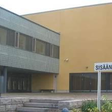 Iittalan yhtenäiskoulun oppilaskunta