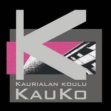 Organisationens profilbild: Kaurialan koulu KauKo
