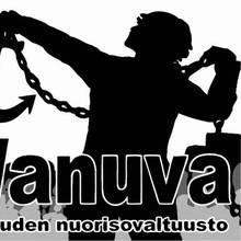Varkauden nuorisovaltuusto, Wanuva