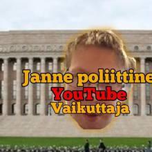 Profiilikuva: youtubettaja