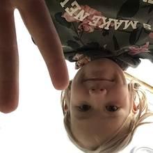 Profilbild: Ester_tyyppi