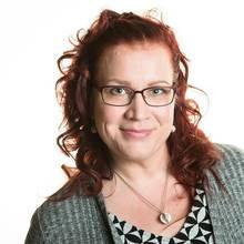 Profilbild: SuskiJ