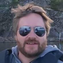 Profilbild: AstJo