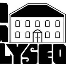 Profilbild: Lyseo_Hml